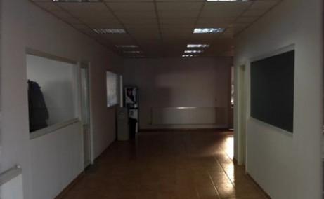 Mecodis inchirieri spatii depozitare si productie Brasov vest spatiu birouri