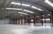 Mecodis inchirieri spatii industriale Brasov vest vedere interior