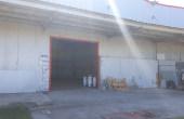 Domnesti Business Park spatiu depozitare Bucuresti vest vedere depozite