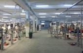 Fabricii 7A inchirieri proprietati industriale Baia Mare vest hala interior dotari