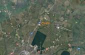 WDP Parc Industrial Timisoara inchiriere parcuri industriale Timisoara nord localizare harta