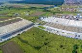 WDP Parc Industrial Timisoara inchiriere parcuri industriale Timisoara nord interior