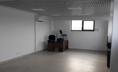 Aggresione Warehouse 2 inchiriere spatiu de depozitare Bucuresti vest vedere spatiu birouri