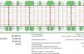 Global Logistic Park inchirieri depozite Bucuresti nord- vest schema suprafata compartimente