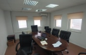 Hala Temperatura Controlata - Otopeni inchiriere spatiu depozitare  Bucuresti nord interior spatiu
