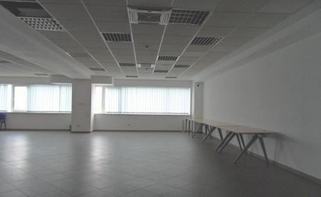 Triton Center inchiriere spatii industriale Bucuresti nord vedere interior birouri