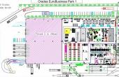 Oradea Euro Business Park 1 - proiect in dezvoltare