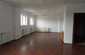 Hala EuroBusiness I inchiriere spatiu depozitare Bucuresti est zona interior
