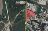 Hala EuroBusiness I inchiriere spatiu depozitare Bucuresti est localizare