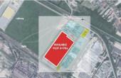 Oradea Euro Business Park 3-proiect in dezvoltare