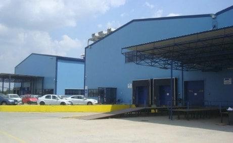Innovations Park