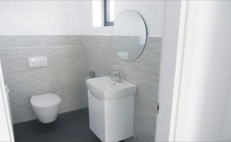 Hala ArcoExpert inchiriere proprietati industriale Bucuresti vest  vedere spatiu interior