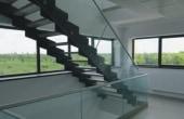 Hala ArcoExpert inchiriere proprietati industriale Bucuresti vest  vedere interior detaliu