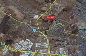 Hala ArcoExpert inchiriere proprietati industriale Bucuresti vest   localizare harta
