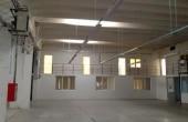 Hala Sincai 12 inchiriere proprietati industriale Alba Iulia nord-est imagine interior