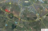 Hala productie de vanzare vanzare proprietati industriale Bucuresti sud localizare google