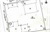 Hala industriala Pantelimon inchiriere proprietati industriale Bucuresti est plan amplasament