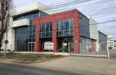 Hala de vanzare in Bucuresti - Metalurgiei 81B