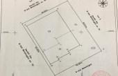 Metalurgiei 81B spatiu depozitare Bucuresti sud plan amplasament