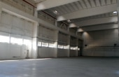Inchiriere spatii productie si spatii depozitare Lugoj est imagine interior