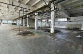 Spatii industriale Selca inchiriere proprietati industriale Pitesti sud imagine interior hala