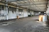Spatii industriale Selca inchiriere proprietati industriale Pitesti sud vedere interior