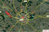 Proiect Logistic Autostrada A1