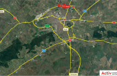 Proiect Logistic in Arad