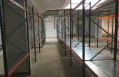 Spatiu depozitare de inchiriat in Bucuresti - Pipera