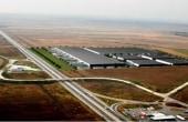 WDP Industrial Park Corbii Mari - proiect in dezvoltare inchiriere parcuri industriale Bucuresti autostrada A1 amplasare