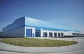Olympian Park Timisoarainchiriere spatiu depozitare si productie  Timisoara nord-est usi acces auto
