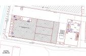 Geox Timisoara inchirieri proprietati industriale Timisoara  sud plan