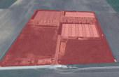 Olympian Park Brasov inchiriere spatiu depozitare Brasov vest delimitare proprietate