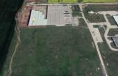 Olympian East Bucharest Park - inchiriere spatiu depozitare inchiriere Bucuresti localizare proprietate google