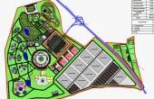 Atrium Park - Proiect in dezvoltare