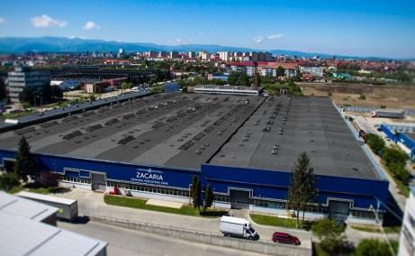 General Industrial Park