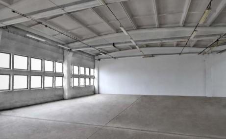 Hermann Industrial Park inchirieri spatii de depozitare CIsnadie centru imagine interior
